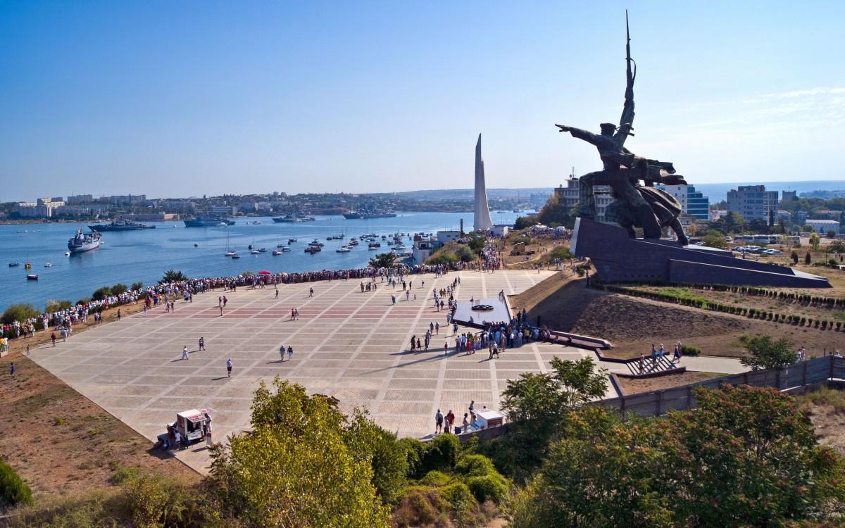 севастополь картинки фото город этой