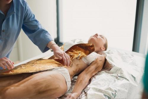 Лечение в Ялте - Мрия Резорт