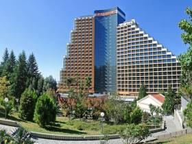 отель «ОК Дагомыс»