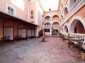 Отель «Natalia»