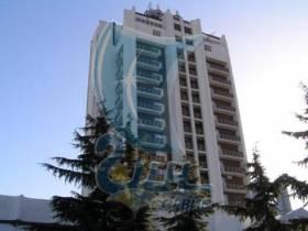 отель «Алушта (гостин.)»