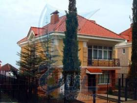 гостиничный комплекс «Коттедж на берегу»