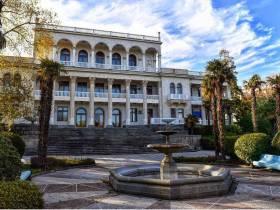 отель «Дача Рахманинов»