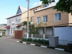 отель «Гостиный двор»