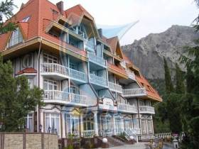 отель «Князь Голицын»