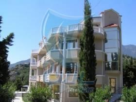 гостиничный комплекс «Марина»