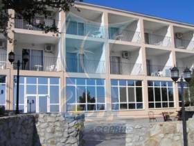 отель «Морской»