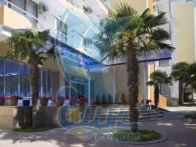 отель «Porto Mare»