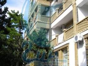 гостиничный комплекс «Рубикон»